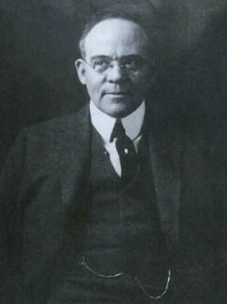 biography George Herbert | George, Popular poems, Biography