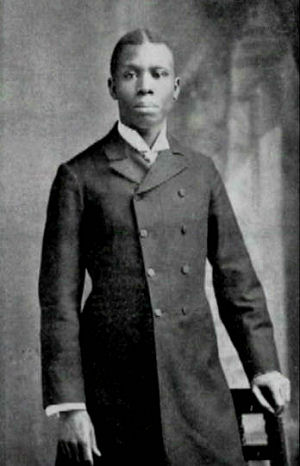 pal laurence dunbar essay Born on june 27, 1872, paul laurence dunbar was one of the first african american poets to gain national recognition his parents joshua and matilda murphy dunbar were freed slaves from kentucky.