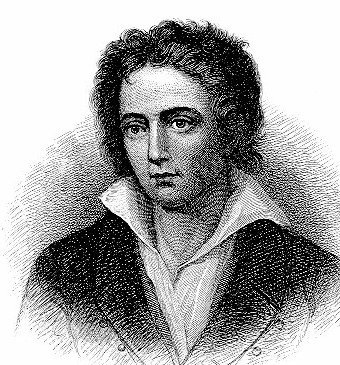 an analysis of hymn to intellectual beauty a poem by percy shelley The english romantic poet percy shelley ranks as one of the greatest lyric poets   both shelley's hymn to intellectual beauty and mont blanc, were planned in   in this work the theme of love between man and woman was skillfully woven.